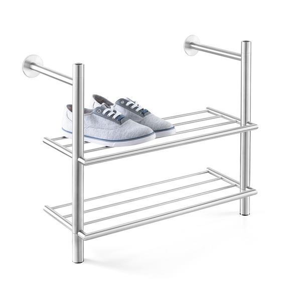 zack abilio schuhregal 50 694 reuter onlineshop. Black Bedroom Furniture Sets. Home Design Ideas