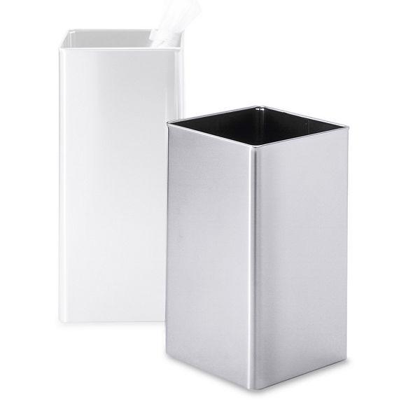 zack angelo 50 477 papierkorb 50 477 reuter onlineshop. Black Bedroom Furniture Sets. Home Design Ideas
