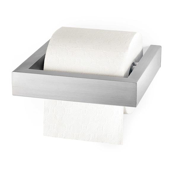 toilettenpapierhalter einrichtungsgegenst nde einebinsenweisheit. Black Bedroom Furniture Sets. Home Design Ideas