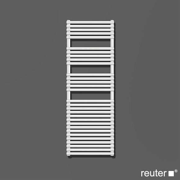 zehnder forma badheizk rper f r warmwasser oder gemischten betrieb anthracite breite 596 mm. Black Bedroom Furniture Sets. Home Design Ideas