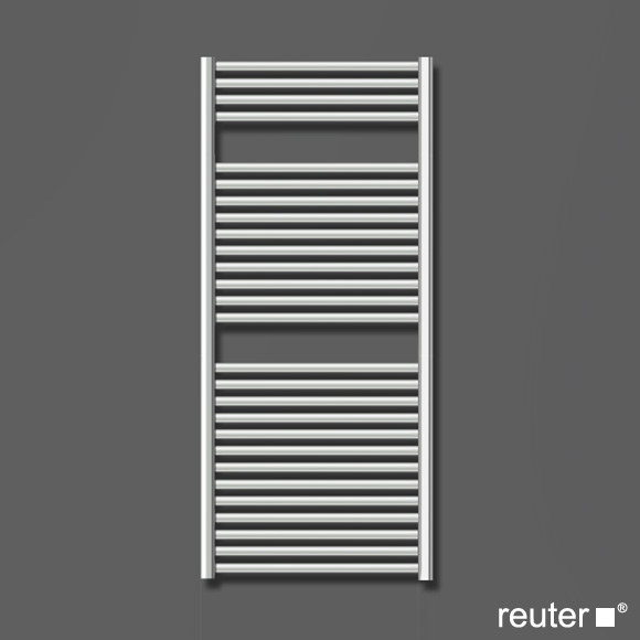 casa moderna roma italy radiatori acciaio zehnder. Black Bedroom Furniture Sets. Home Design Ideas