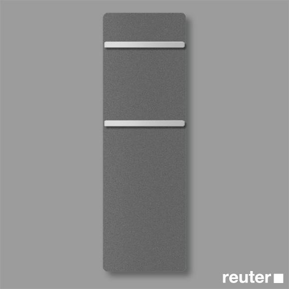 zehnder vitalo badheizk rper h 157 cm f r rein. Black Bedroom Furniture Sets. Home Design Ideas