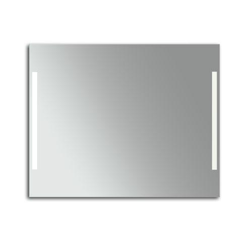 spiegel 100 x 80 zierath preisvergleiche erfahrungsberichte und kauf bei nextag. Black Bedroom Furniture Sets. Home Design Ideas