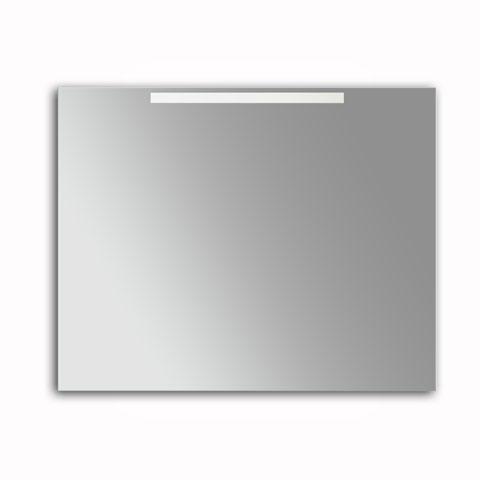 Zierath spiegel trento hinterleuchtet trento12070 for Spiegel hinterleuchtet